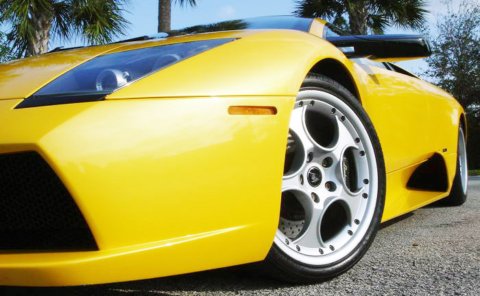 car detailing fort myers