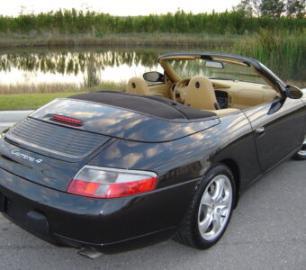 2000-PORSCHE-911-C4-1