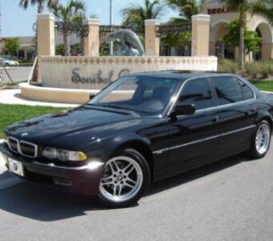 2001-BMW-740-IL-SPORT