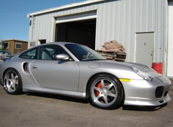 2002-PORSCHE-TURBO-340x250 SC Optimized