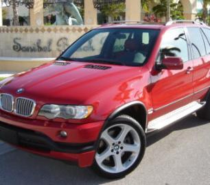 2003-BMW-X5-1