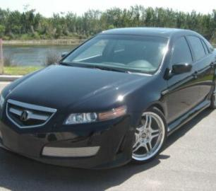 2004-ACURA-TL-COMPTECH-1