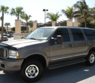 2004-FORD-EXCURSION-LIMITED