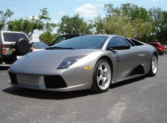 2004-LAMBORGHINI-MURCILAGO-TITANIUM-340x250 SC Optimized