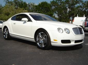 2005-BENTLEY-GT-340x250 SC Optimized