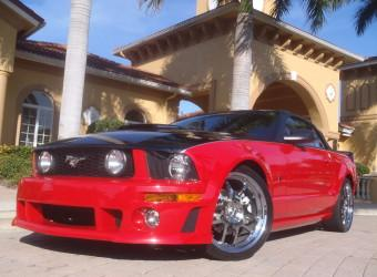 2007-MUSTANG-ROUSH-ROADSTER-340x250 SC Optimized