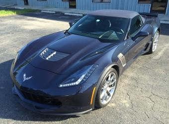 2016-Corvette-Z06-340x250 SC Optimized