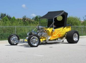 23-FORD-T-BUCKET-01-340x250 CL Optimized