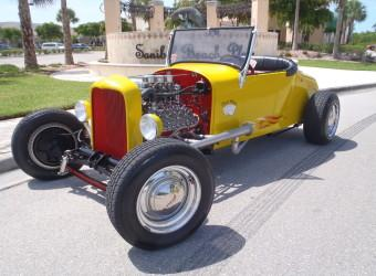 29-FORD-ROADSTER-01-340x250 CL Optimized