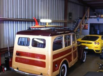 46-WILLYS-SURF-WAGON-340x250 CL Optimized