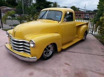 49-CHEVY-3100-340x250 CL Optimized
