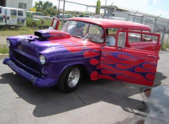 55-CHEVY-BEL-AIR-WAGON-340x250 CL Optimized