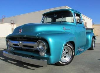 56-FORD-F100-340x250 CL Optimized