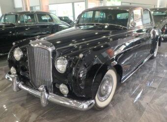 59-Bentley-Series-1-scaled-340x250 CL Optimized