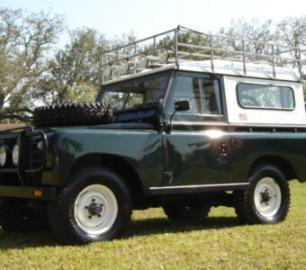 69-LAND-ROVER-SERIES