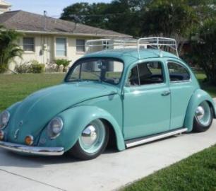 69-VW-BEETLE