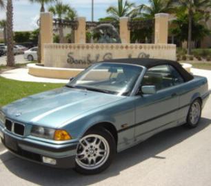 95-BMW-325CI