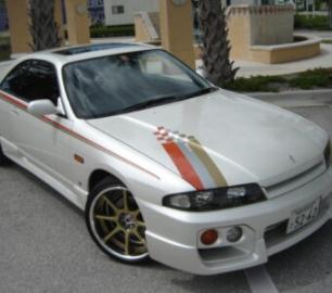 98-NISSAN-SKYLINE-GTS-01
