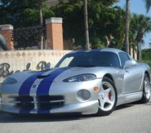 98-VIPER-GTS