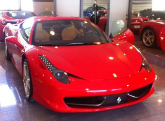 FERRARI-458-ITALIA-340x250 SC Optimized