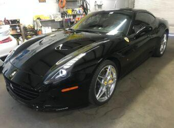 FERRARI-CALIFORNIA-2-340x250 SC Optimized