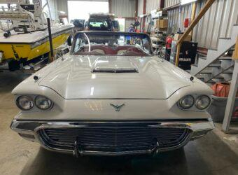 FORD-T-BIRD-scaled-340x250 CL Optimized